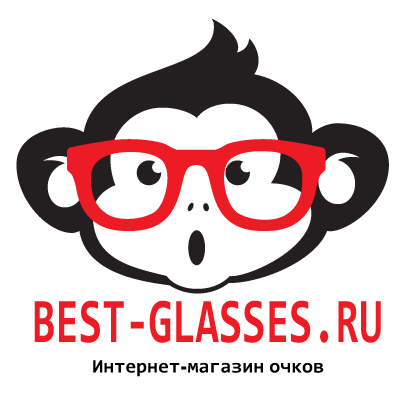 best-glasses.ru